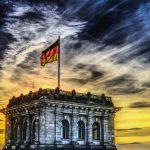 Sigue los consejos que te damos para aprender alemán
