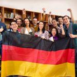 Hábitos que te sorprenderan de los alemanes
