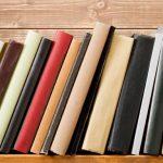 libros en aleman dia del libro