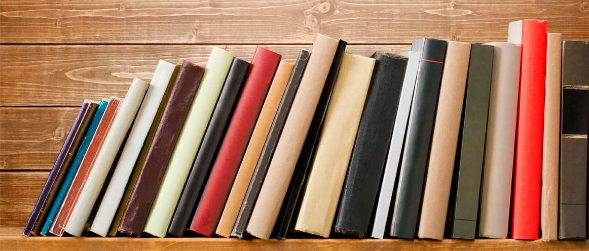 Libros en alem n organizados por nivel para regalar este for Libros para regalar